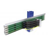 VAHLE滑触线安装型材VMT系列