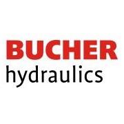德国布赫Bucher