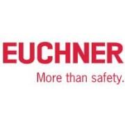 德国Euchner