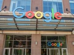 如果Google处于垄断地位,谁会被其市场力量所伤害?