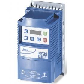 LENZE数字变频器SMVector IP31
