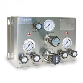 TESCOM气体控制系统NA4系列