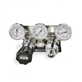 TESCOM气压调节器ACS012系列