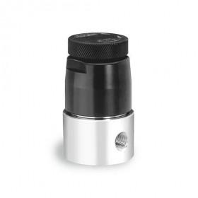 TESCOMM膜片减压阀04系列