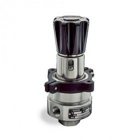 TESCOMM膜减压阀26-1600系列