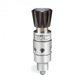 TESCOM气压调节器PS-3400系列