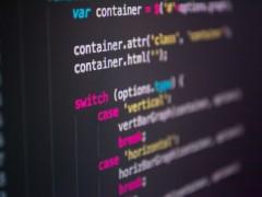工业开源软件的进展仍在继续